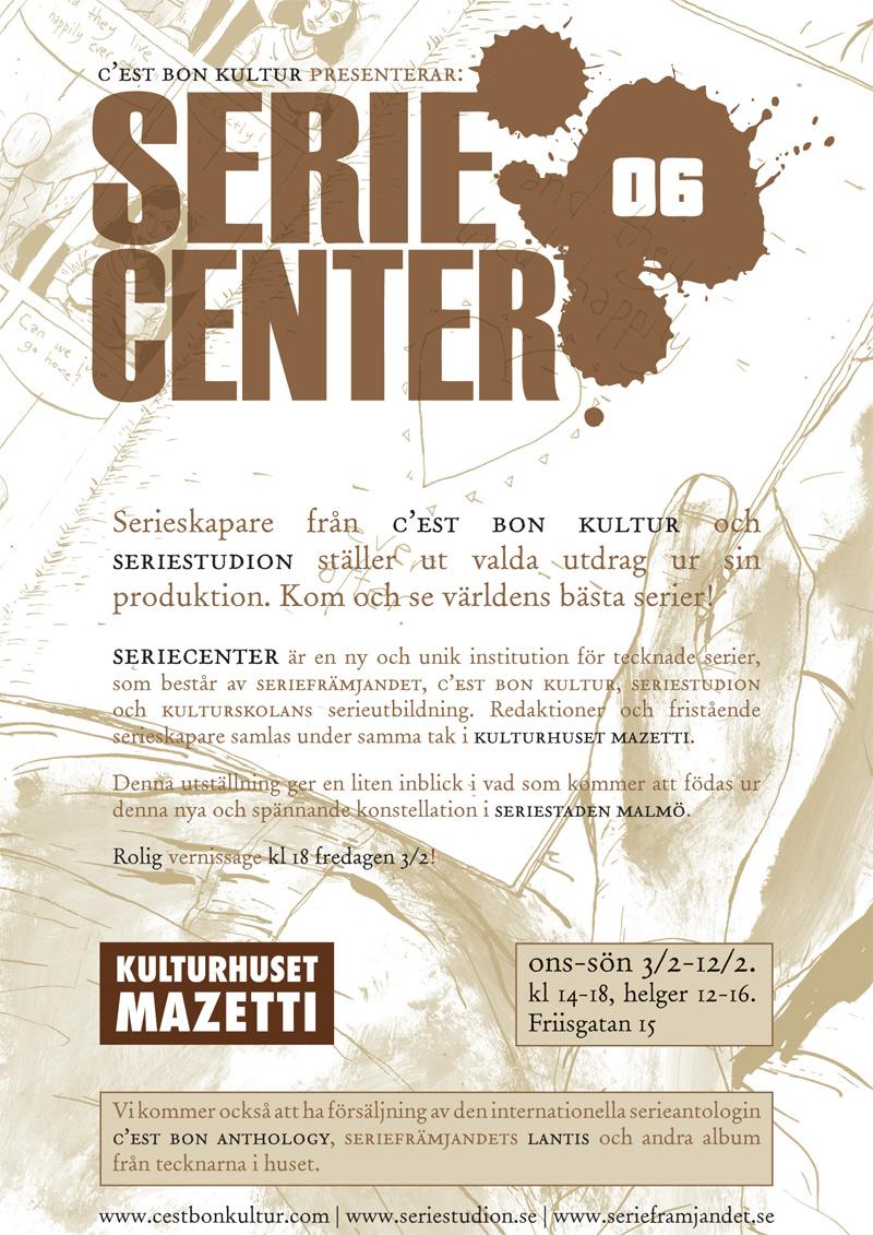 seriecenter2006bprint