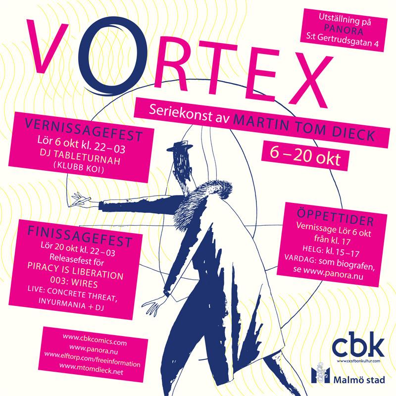Vortex_affisch