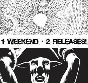releaseweekend