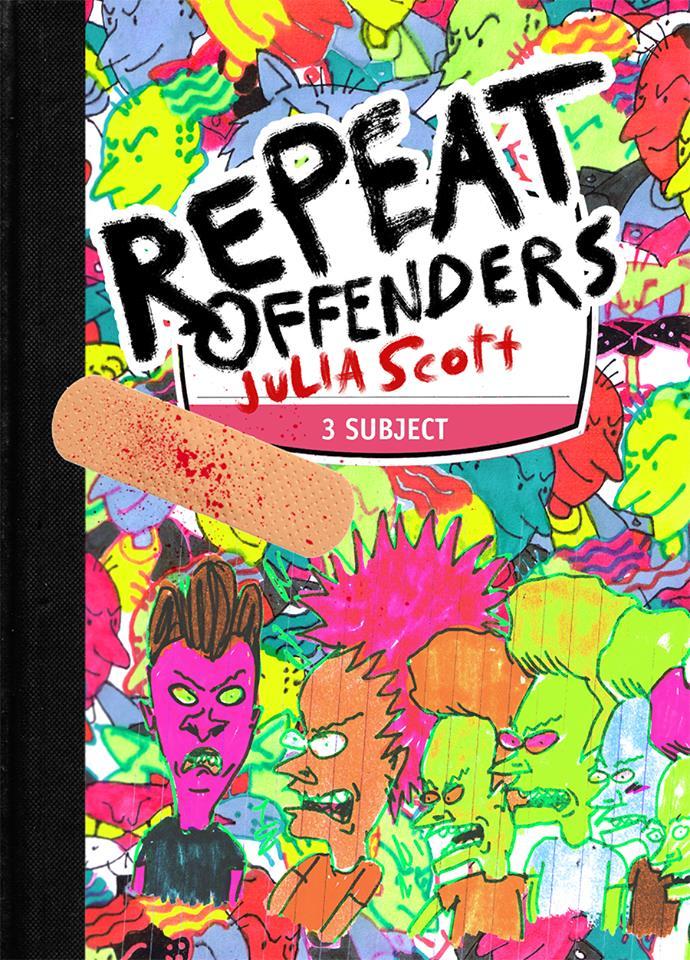 repeatoffenders